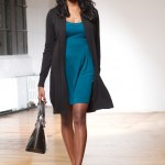 Tanya Pillay - Full Body 3