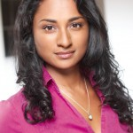 Tanya Pillay Headshot 3