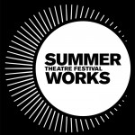 summerworks_logo_reversed